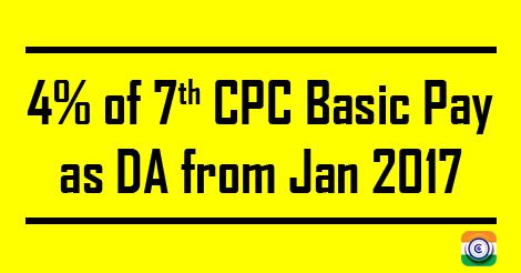 7thCPC-basicpay