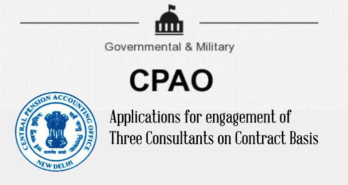 Central-Pension-Accounting-Office-CPAO-Application