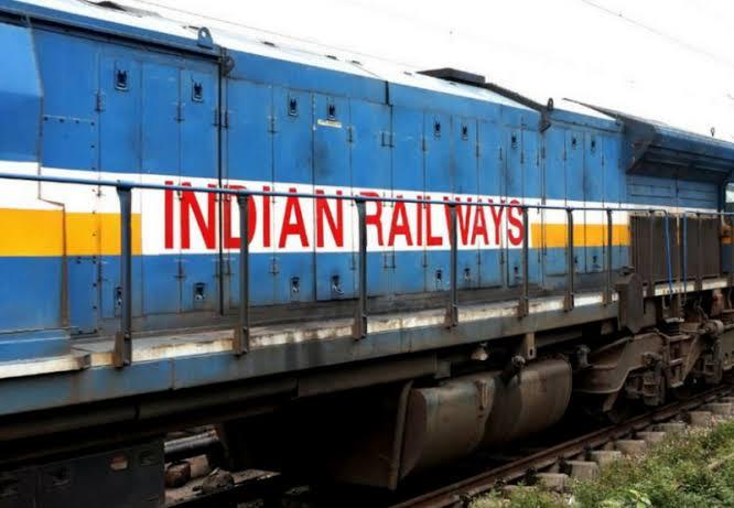 Indian Railways Ticket Price Hike