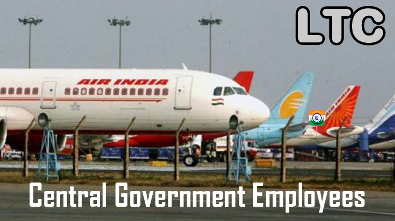 Frequently Asked Questions - Several questions about the Special Cash Package, which is similar to the Leave Travel Concession Fare for Central Government Employees, have been presented during the block 2018-21.